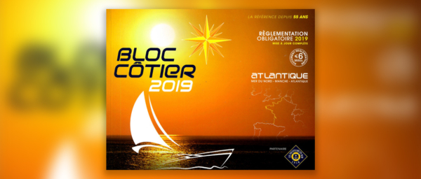 Bloc Côtier 2019