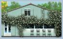 """Hôtel """"Le Bois Saint-Martin"""" à Saint-Martin"""