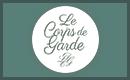 """Maison d'hôtes """"Le Corps de Garde"""" à Saint-Martin"""