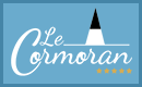 """Camping """"Le Cormoran"""" ***** à Ars-en-Ré"""