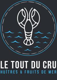 Le Tout du Cru – ile de Ré Logo